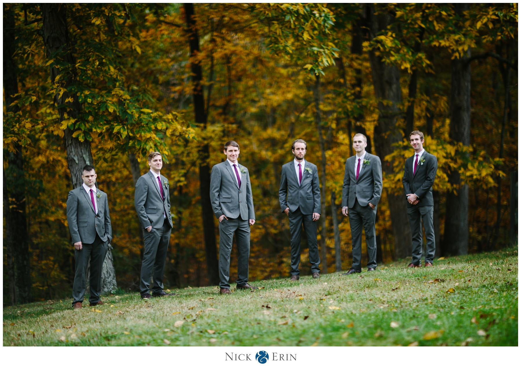 Donner_Photography_Murray Hill Wedding_Aubrey & Jesse_0029