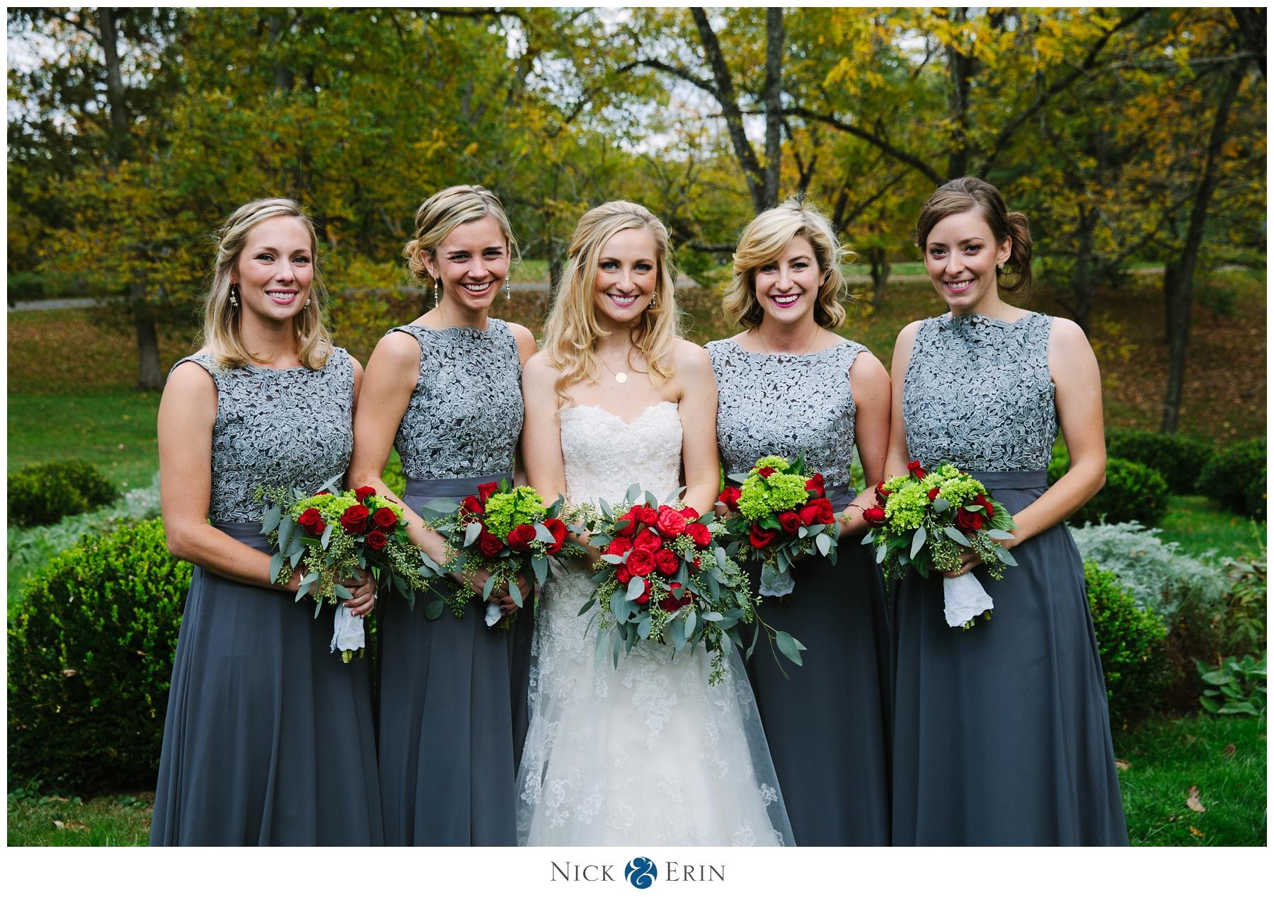 Donner_Photography_Murray Hill Wedding_Aubrey & Jesse_0030