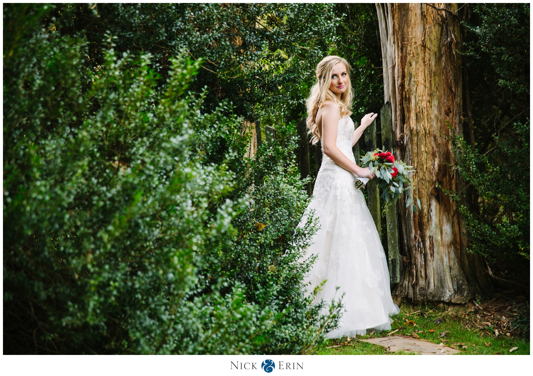 Donner_Photography_Murray Hill Wedding_Aubrey & Jesse_0033