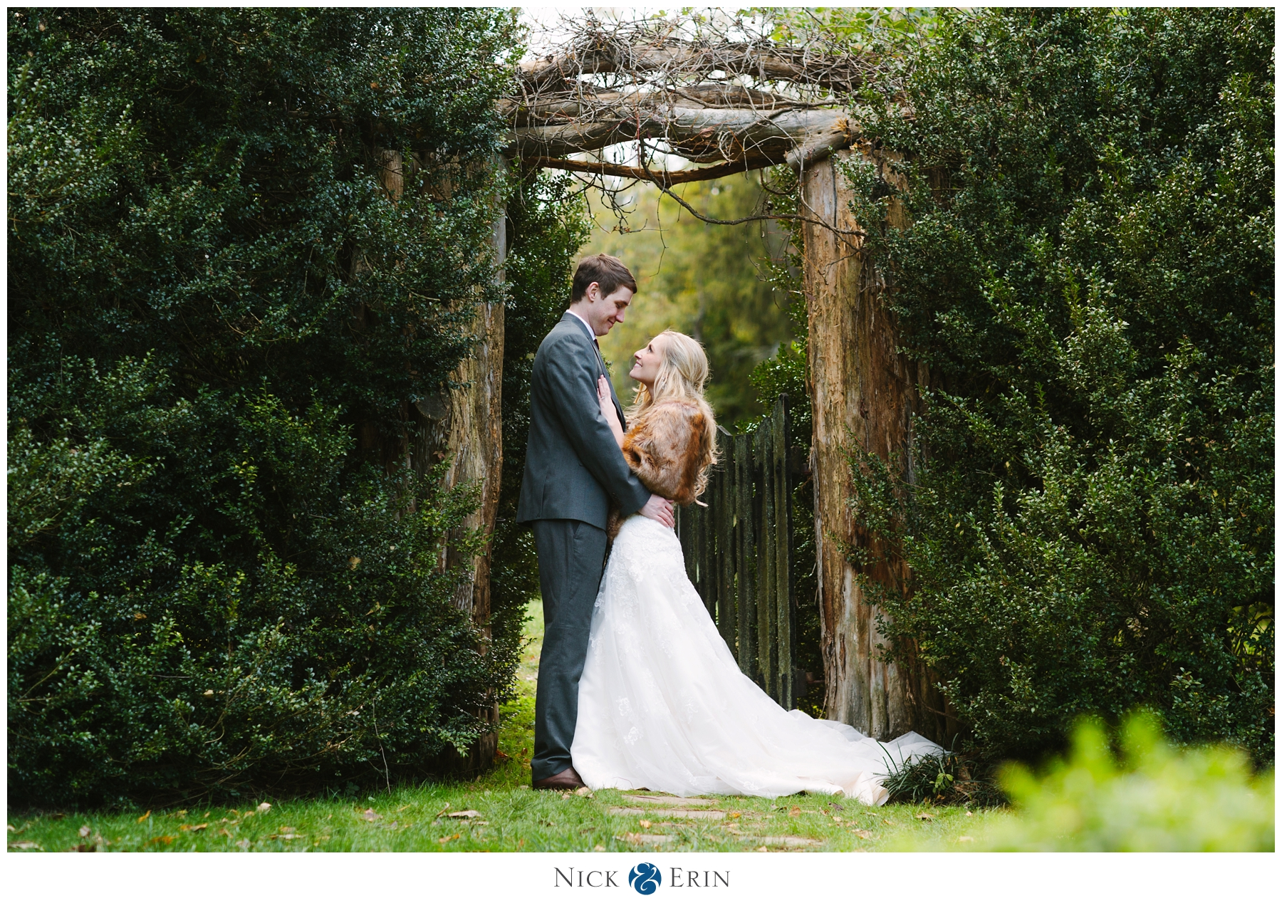 Donner_Photography_Murray Hill Wedding_Aubrey & Jesse_0034