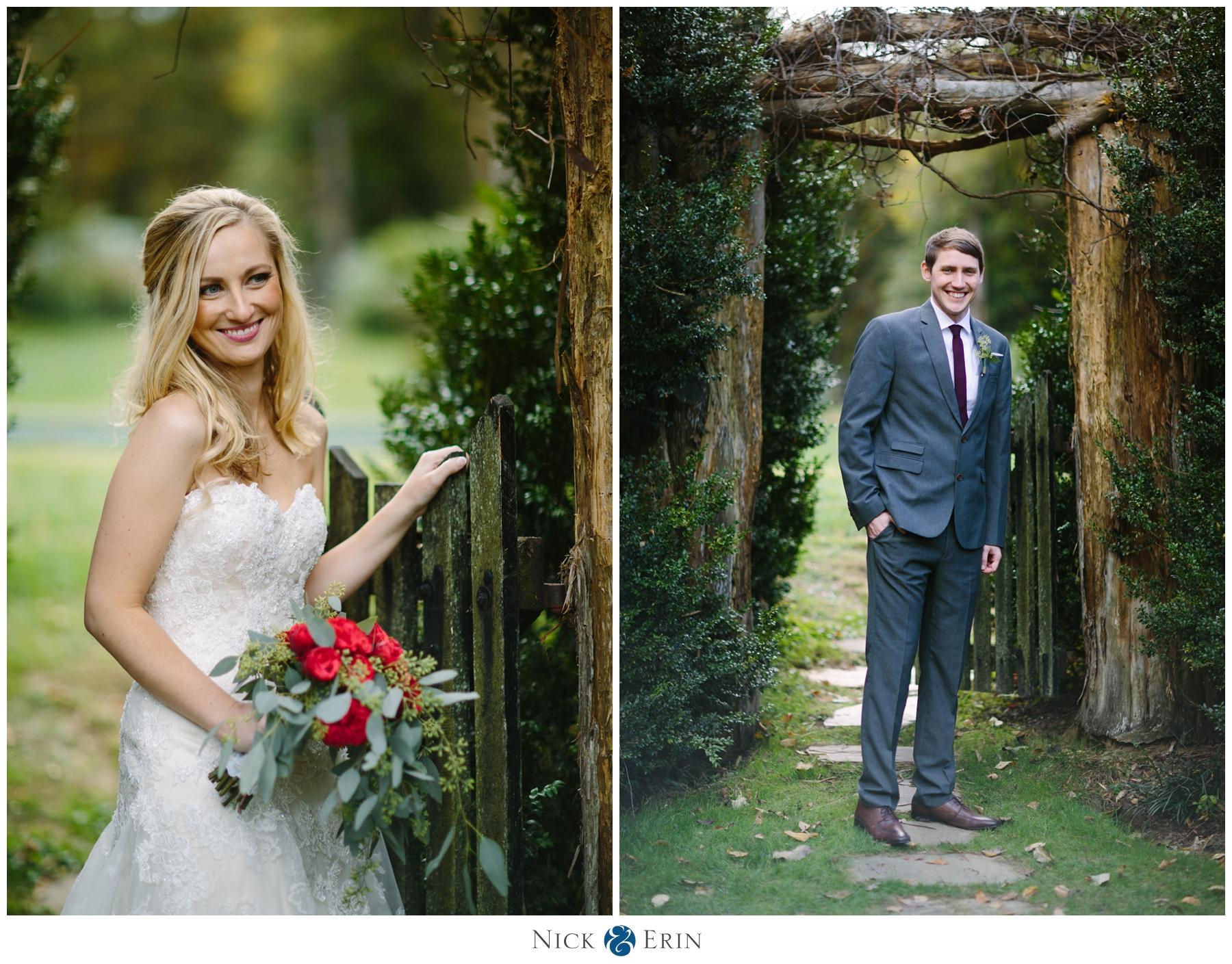 Donner_Photography_Murray Hill Wedding_Aubrey & Jesse_0036