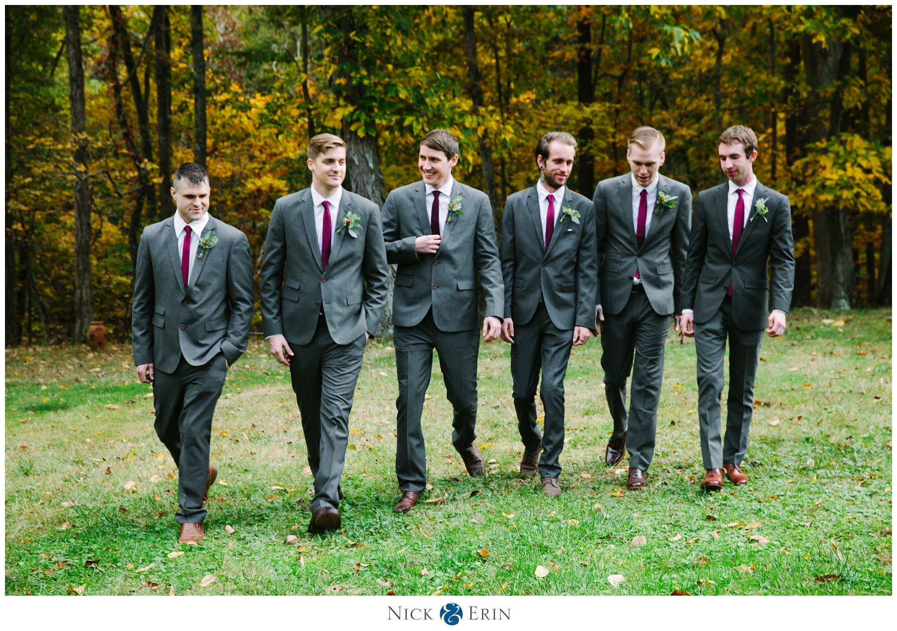 Donner_Photography_Murray Hill Wedding_Aubrey & Jesse_0037