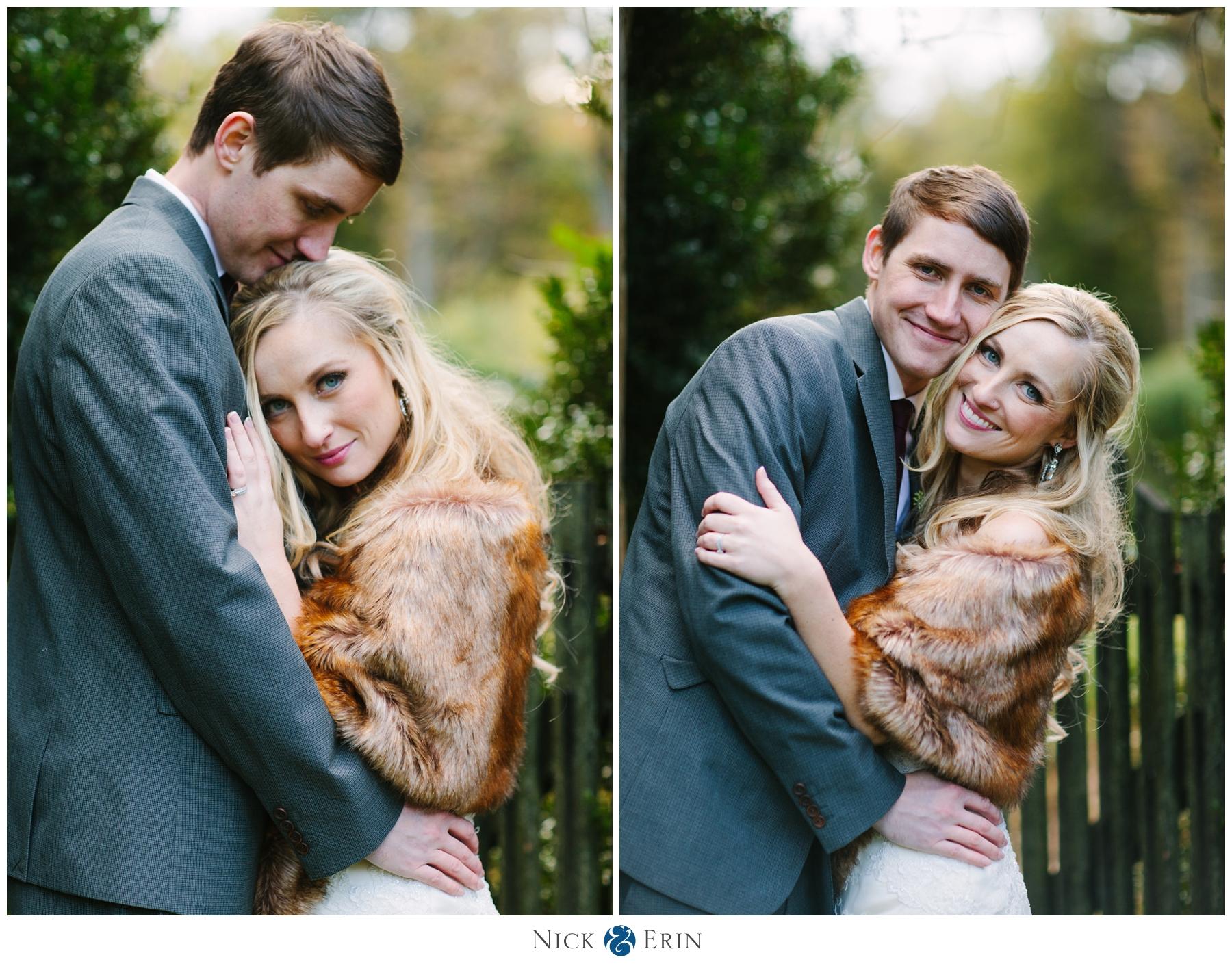 Donner_Photography_Murray Hill Wedding_Aubrey & Jesse_0039
