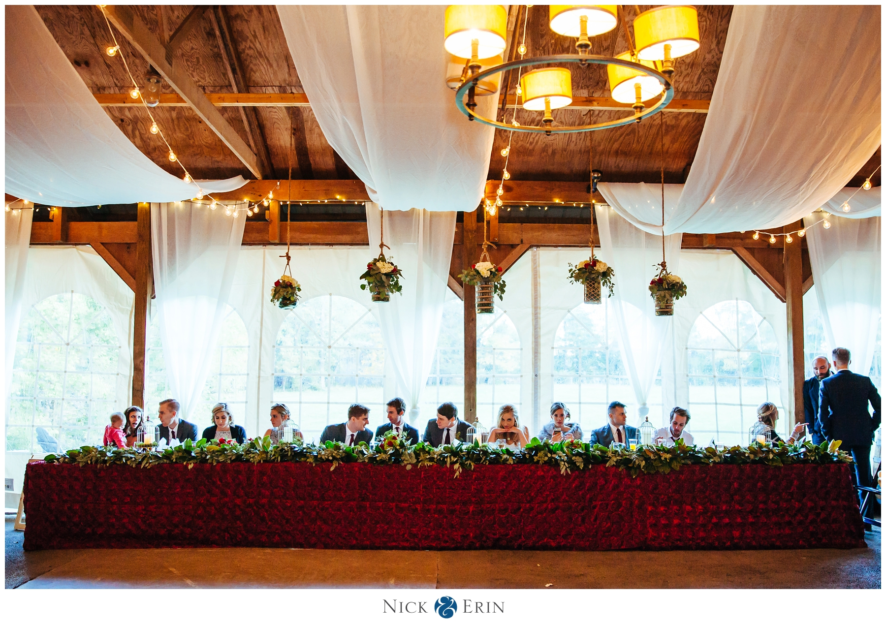Donner_Photography_Murray Hill Wedding_Aubrey & Jesse_0040