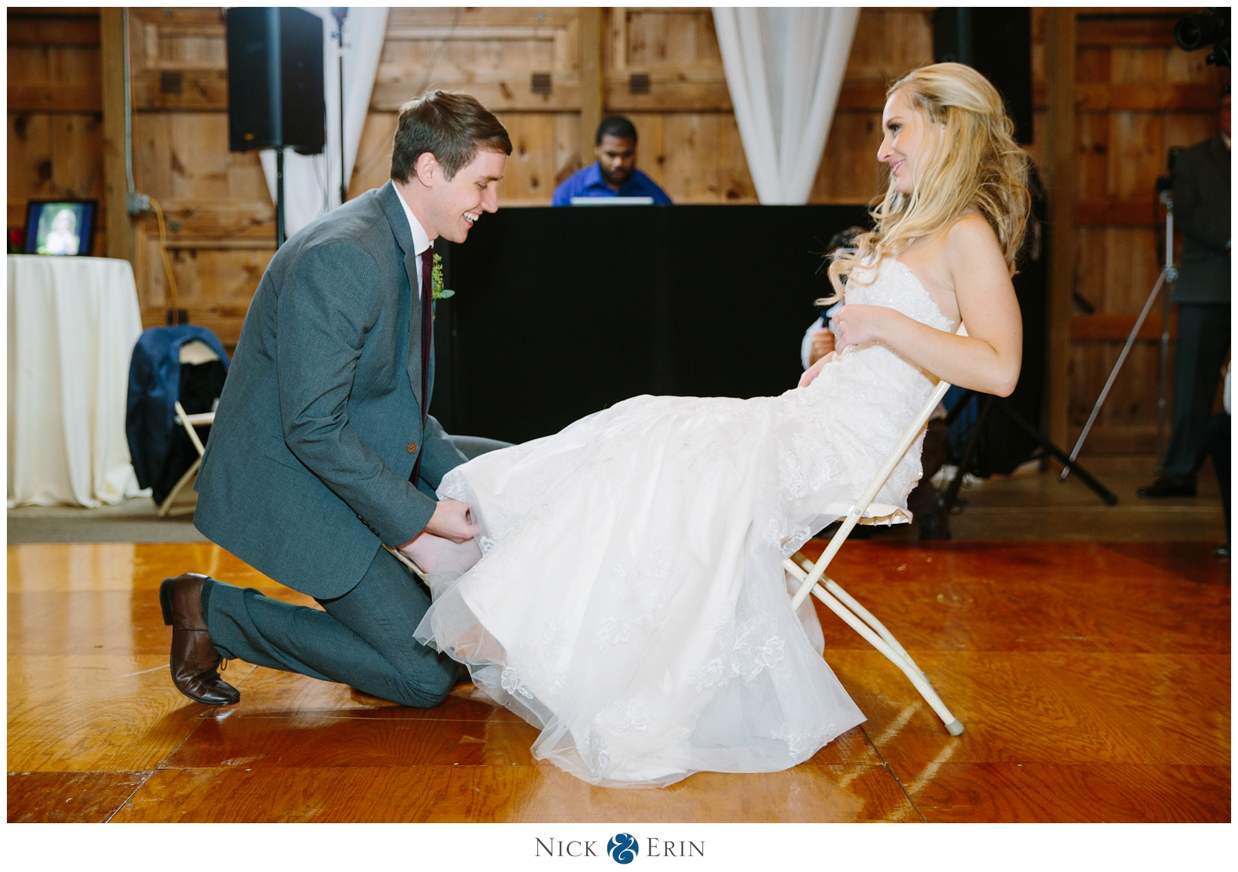 Donner_Photography_Murray Hill Wedding_Aubrey & Jesse_0045