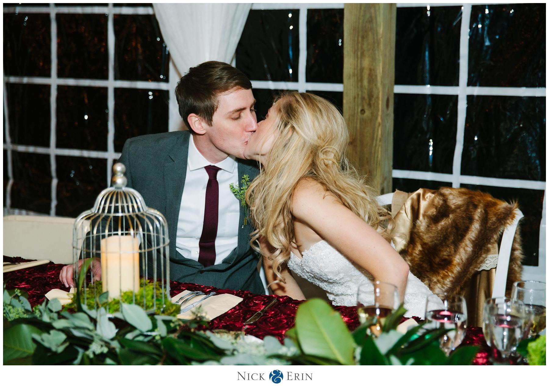 Donner_Photography_Murray Hill Wedding_Aubrey & Jesse_0047