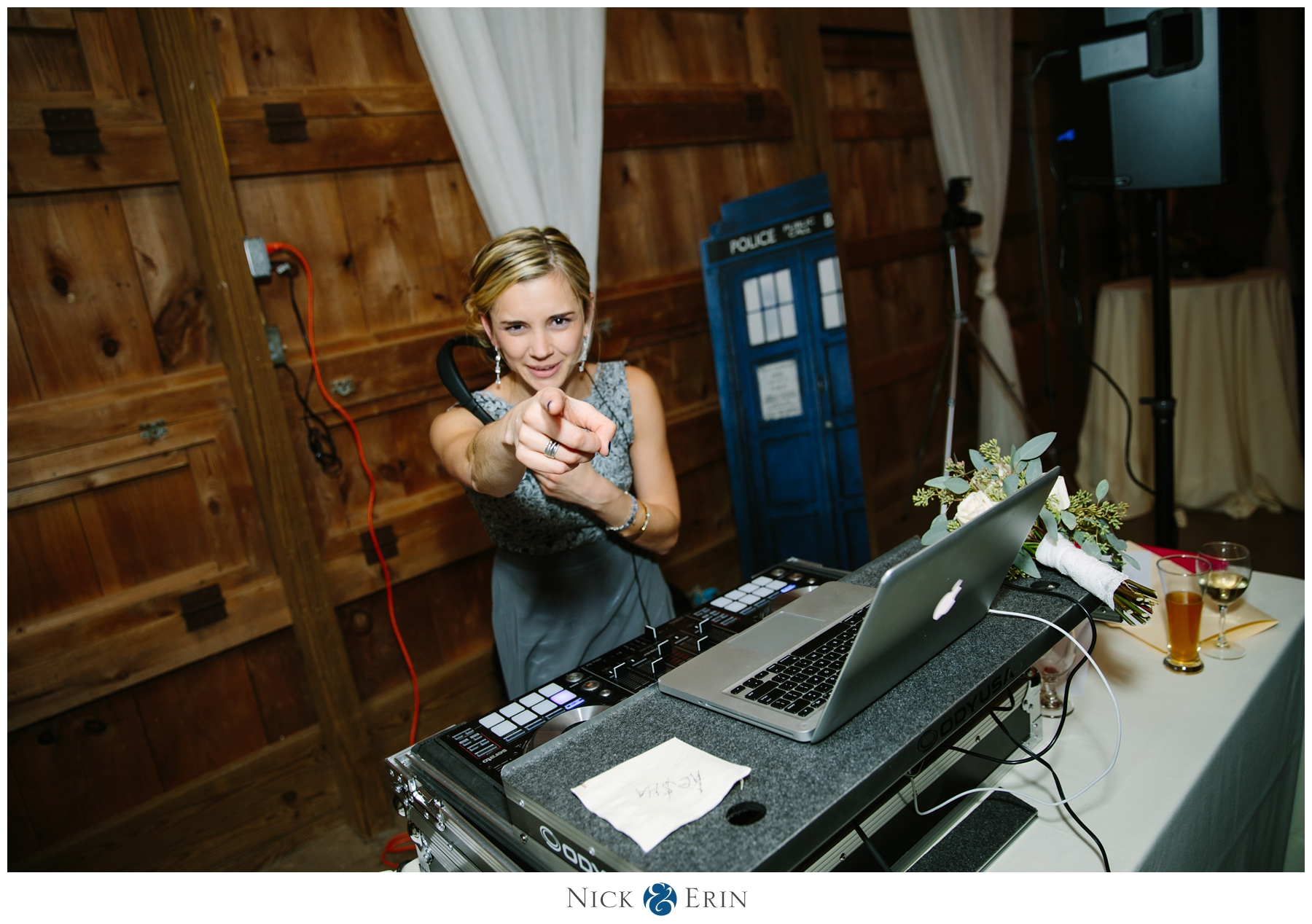 Donner_Photography_Murray Hill Wedding_Aubrey & Jesse_0048