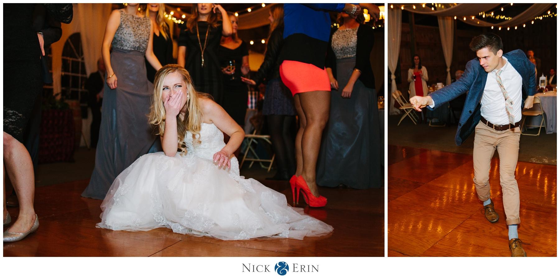 Donner_Photography_Murray Hill Wedding_Aubrey & Jesse_0052