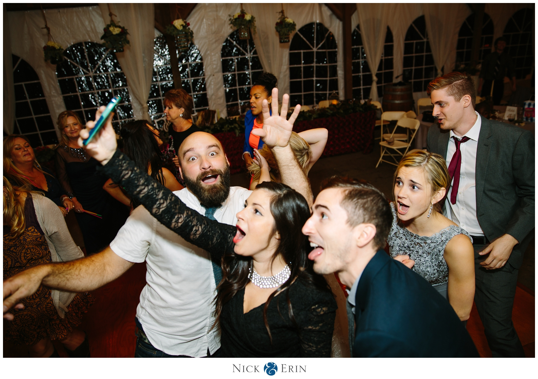 Donner_Photography_Murray Hill Wedding_Aubrey & Jesse_0055