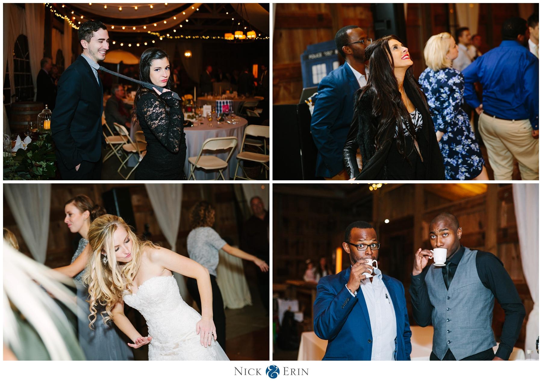 Donner_Photography_Murray Hill Wedding_Aubrey & Jesse_0056