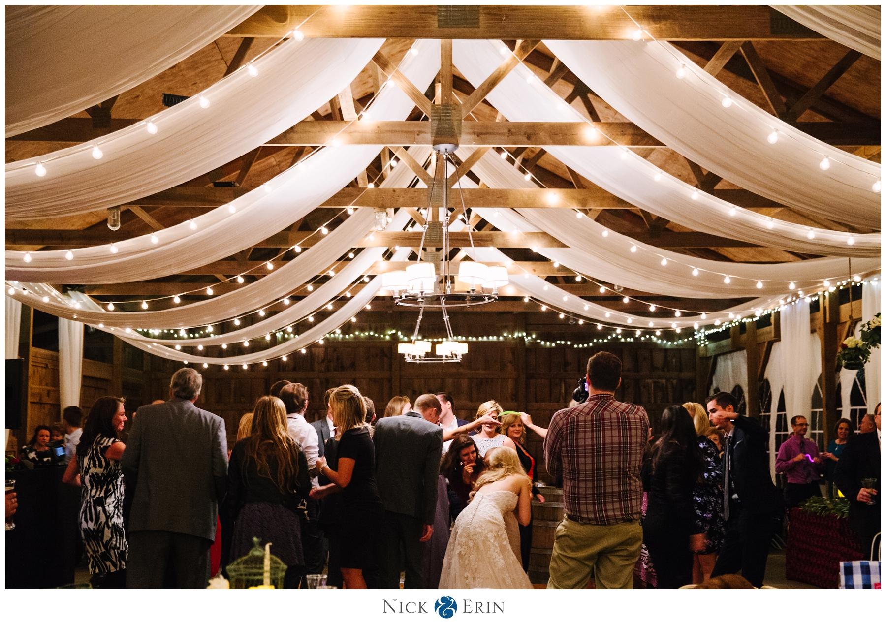 Donner_Photography_Murray Hill Wedding_Aubrey & Jesse_0057