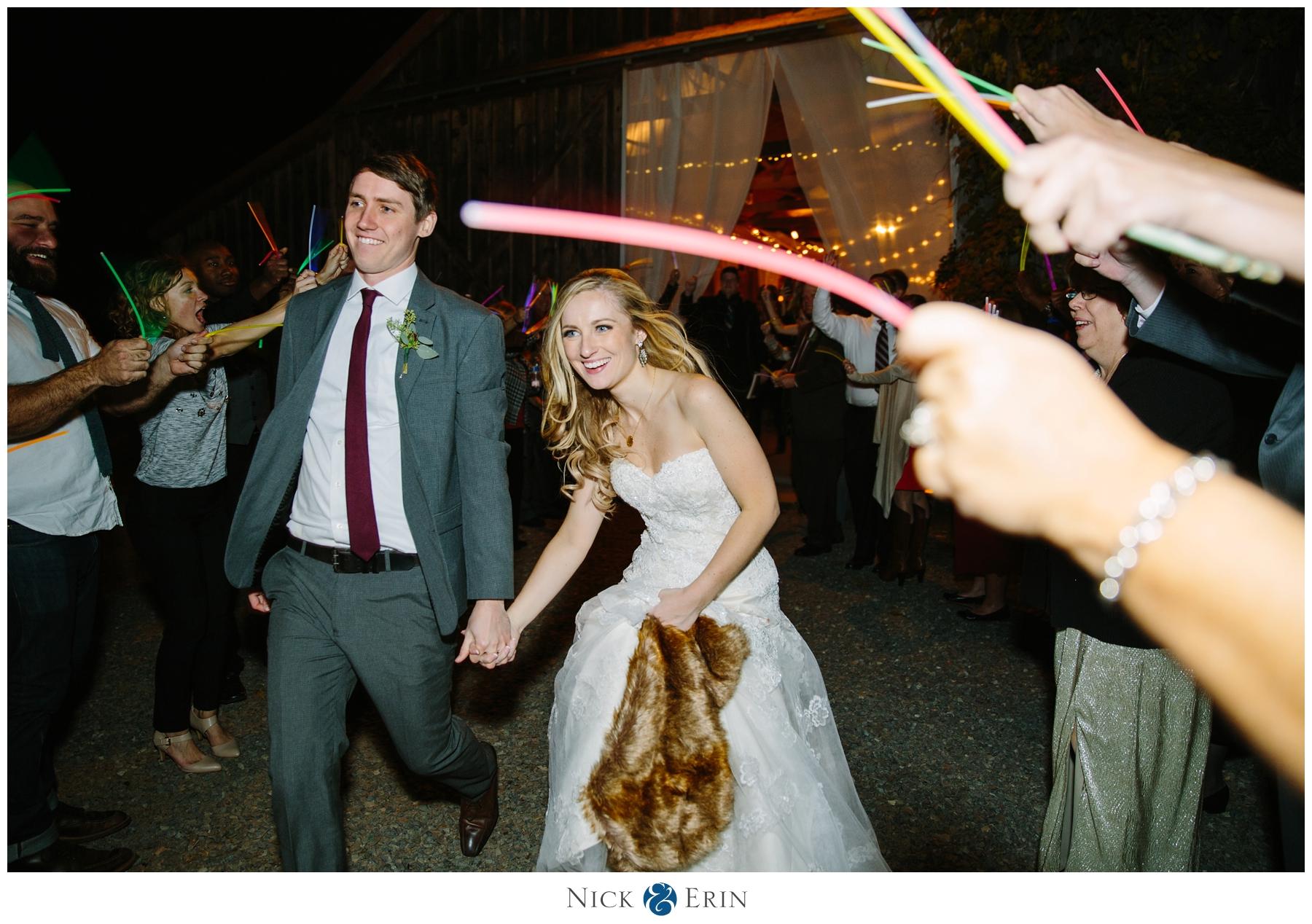 Donner_Photography_Murray Hill Wedding_Aubrey & Jesse_0058