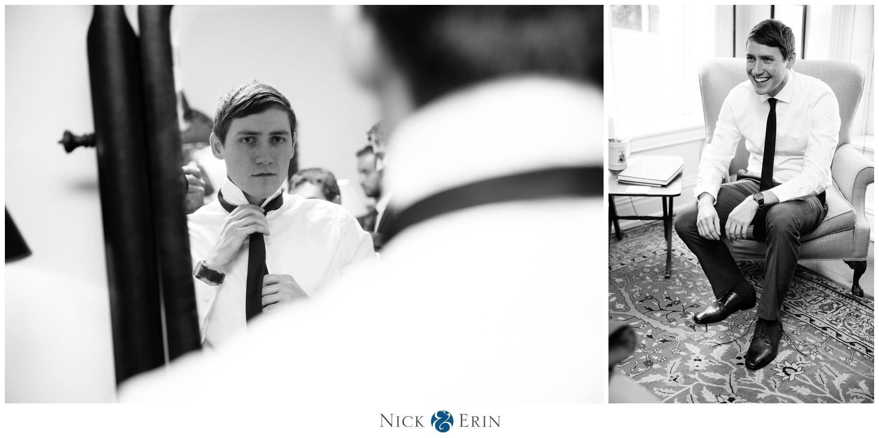 Donner_Photography_Murray Hill Wedding_Aubrey & Jesse_009a