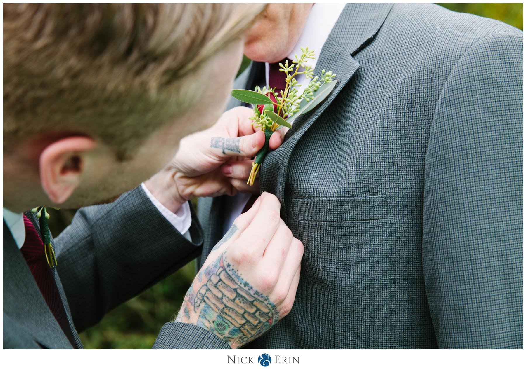 Donner_Photography_Murray Hill Wedding_Aubrey & Jesse_009b