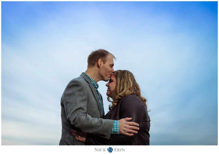 Donner_Photography_Old Town Alexandria Engagement_Jen and Chris_0008