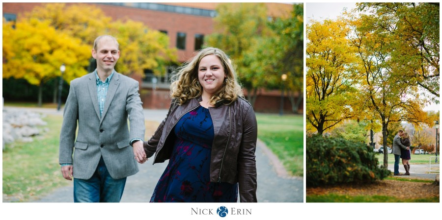 Donner_Photography_Old Town Alexandria Engagement_Jen and Chris_0013