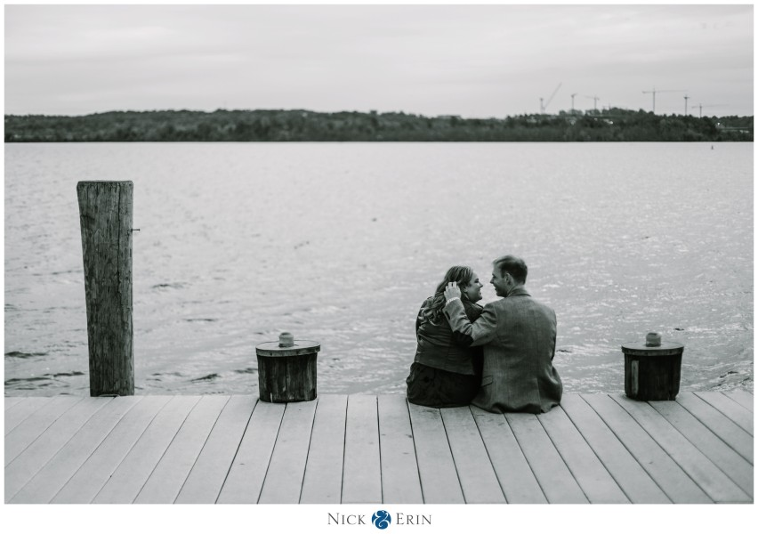 Donner_Photography_Old Town Alexandria Engagement_Jen and Chris_0014