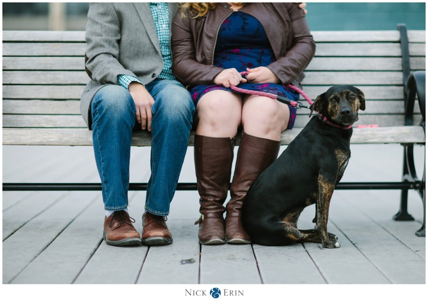 Donner_Photography_Old Town Alexandria Engagement_Jen and Chris_0016