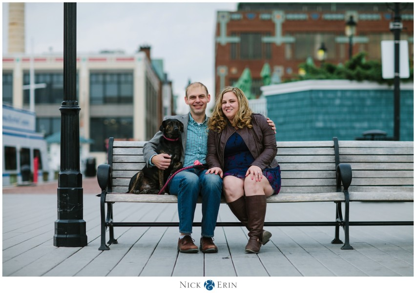 Donner_Photography_Old Town Alexandria Engagement_Jen and Chris_0017