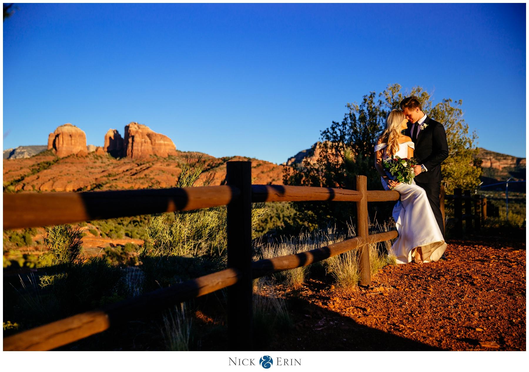 Donner_Photography_Sedona Arizona Wedding_Alissa and Tom_0003