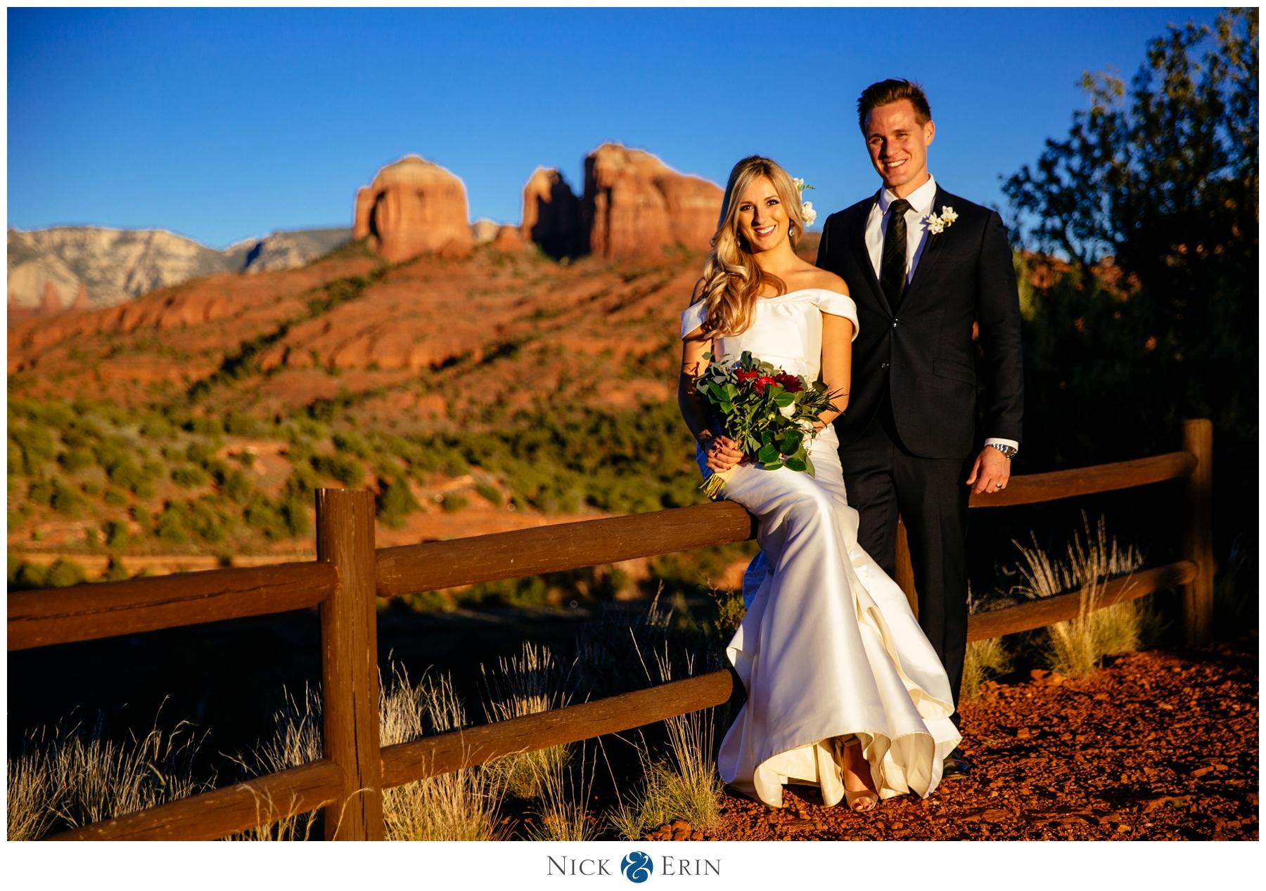 Donner_Photography_Sedona Arizona Wedding_Alissa and Tom_0004