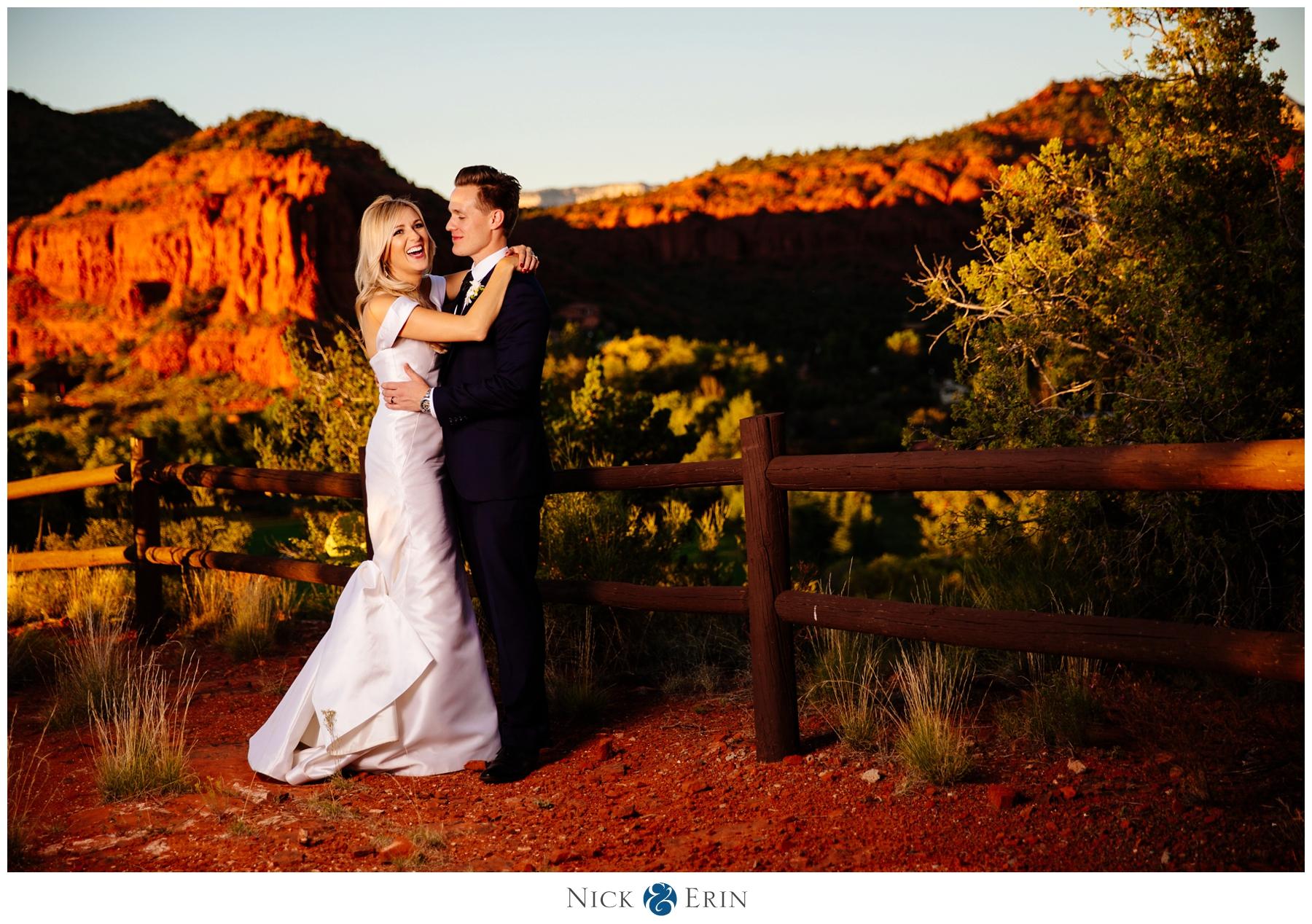 Donner_Photography_Sedona Arizona Wedding_Alissa and Tom_0006