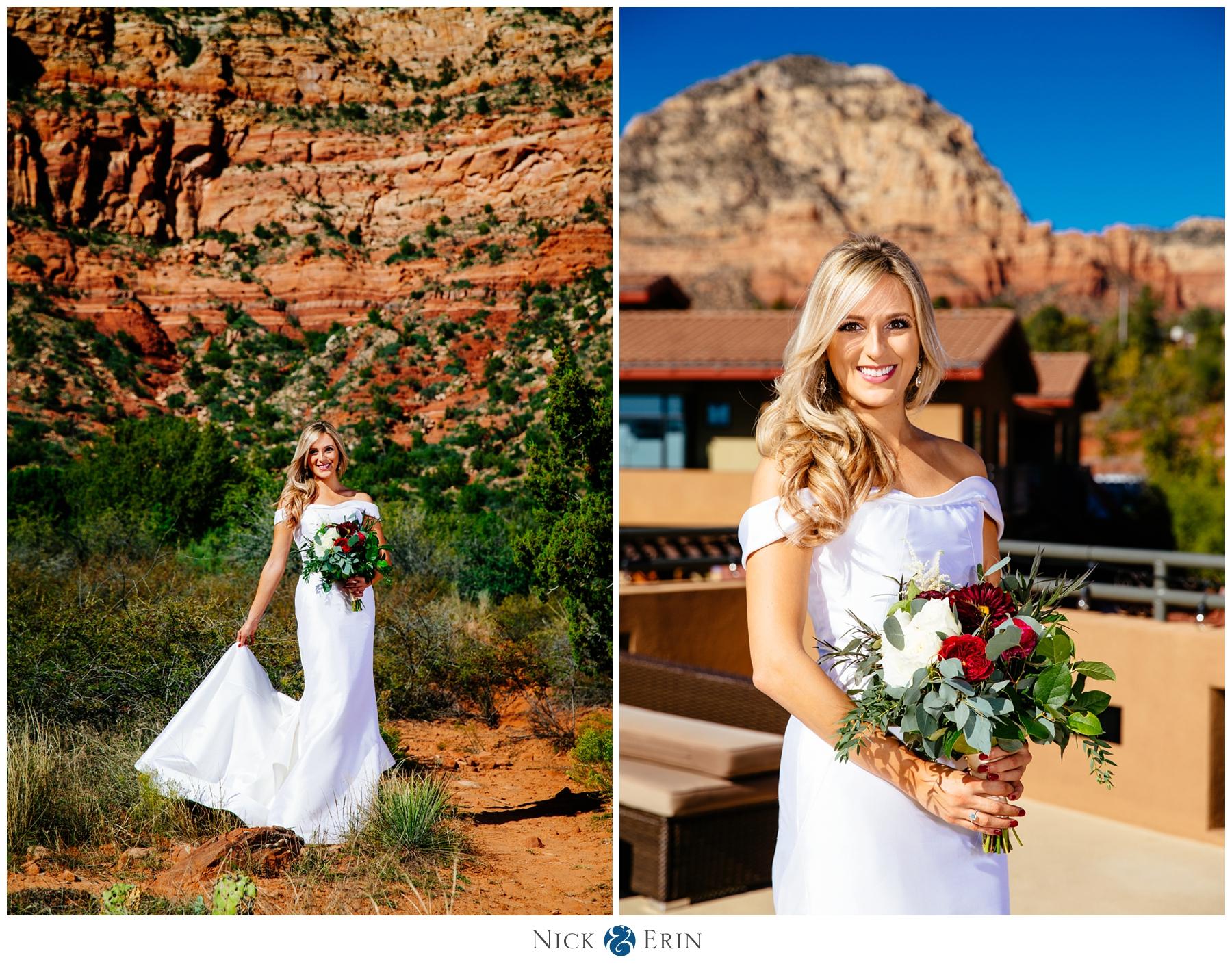 Donner_Photography_Sedona Arizona Wedding_Alissa and Tom_0009