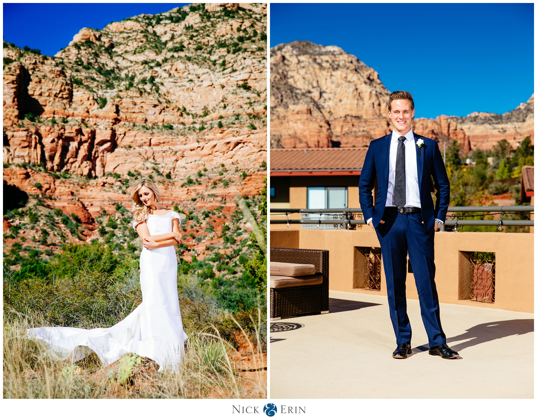 Donner_Photography_Sedona Arizona Wedding_Alissa and Tom_0011