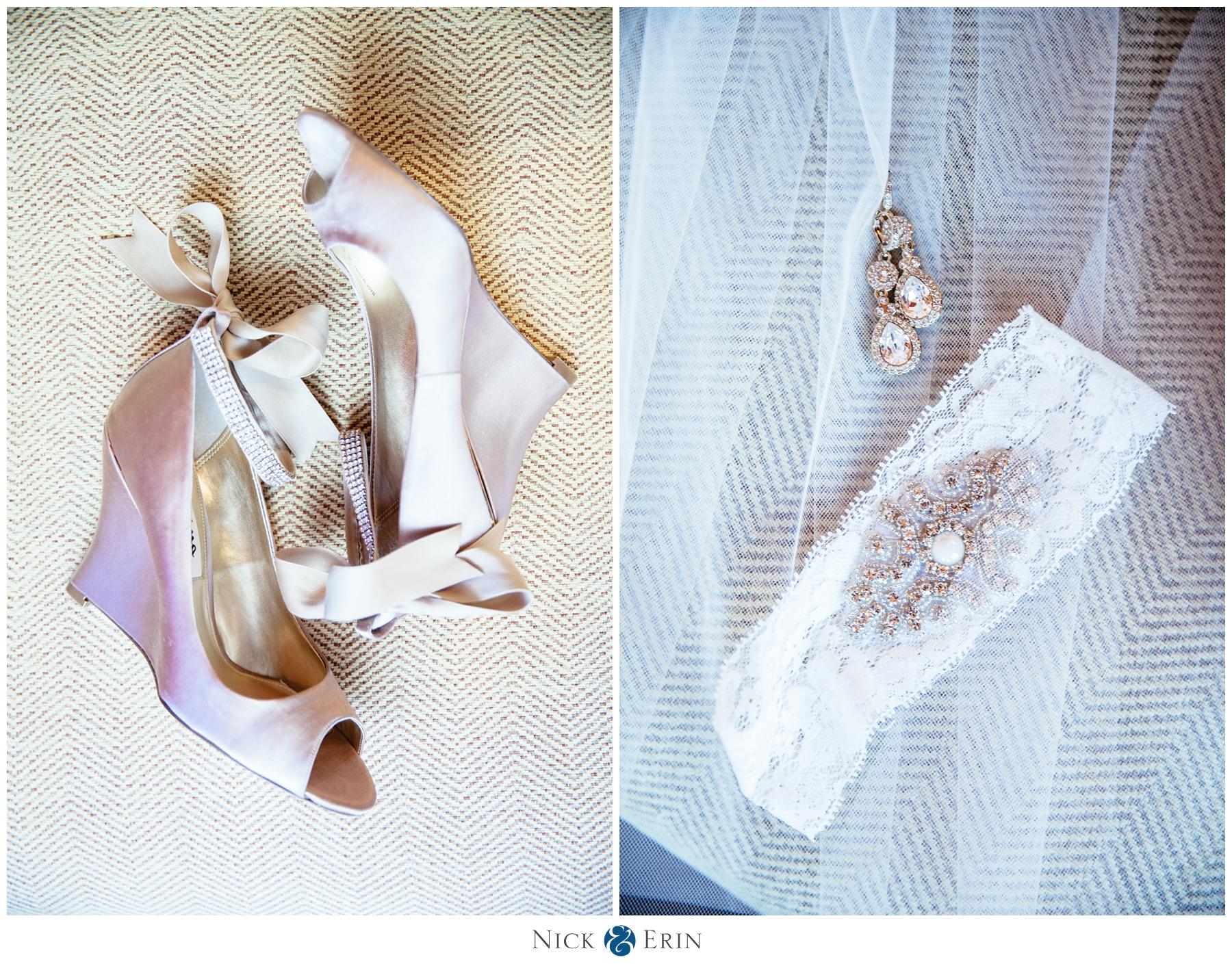 Donner_Photography_Sedona Arizona Wedding_Alissa and Tom_0016