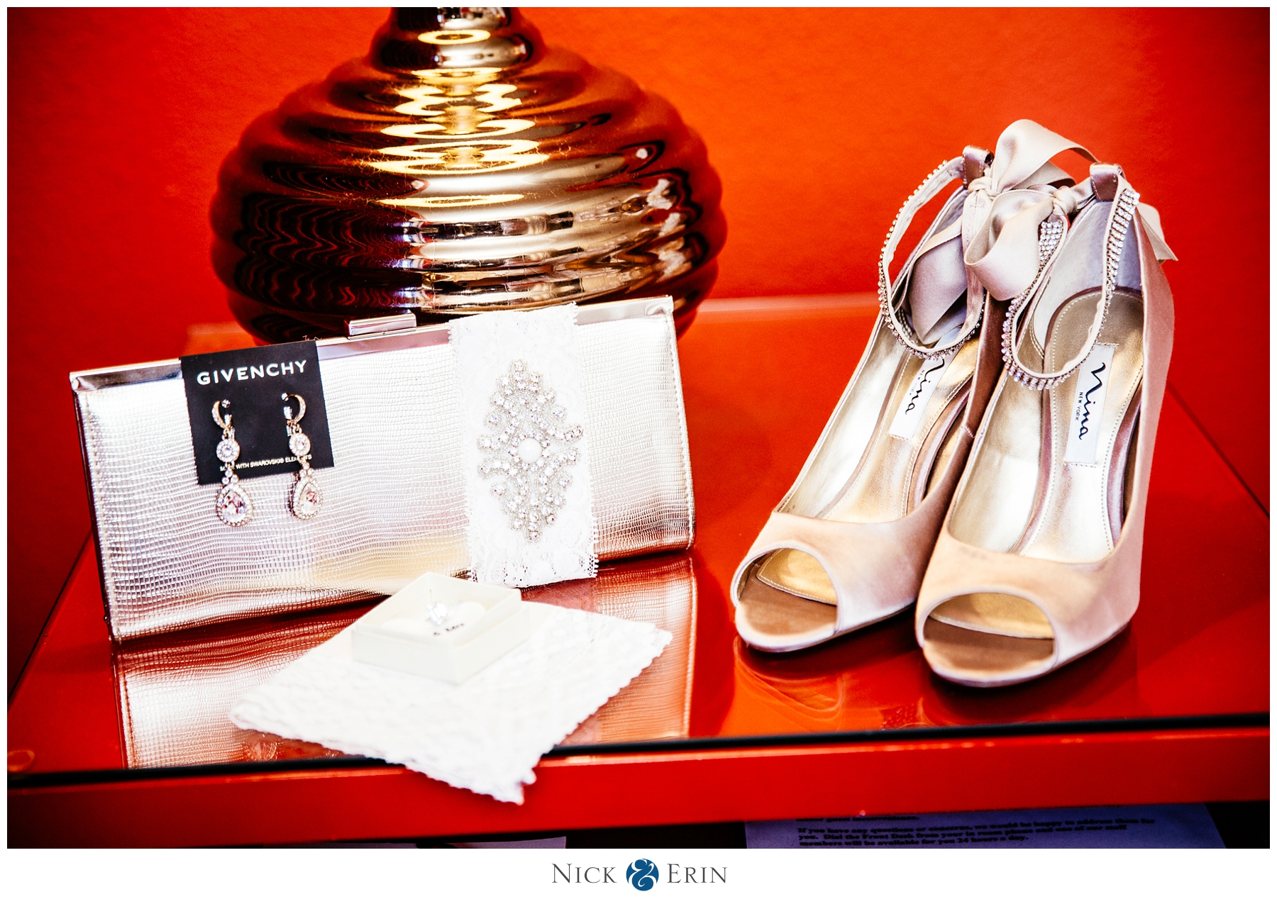Donner_Photography_Sedona Arizona Wedding_Alissa and Tom_0017