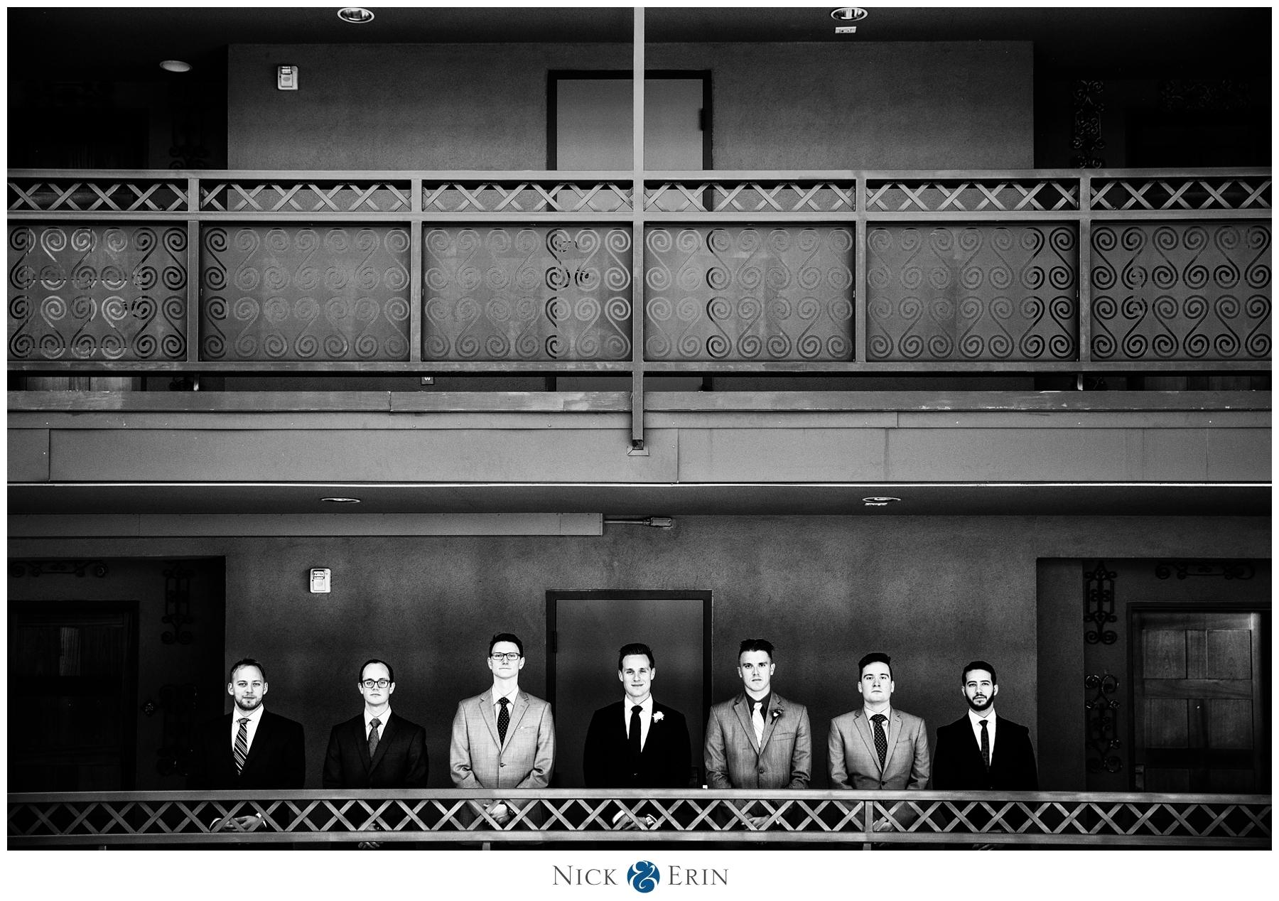 Donner_Photography_Sedona Arizona Wedding_Alissa and Tom_0027