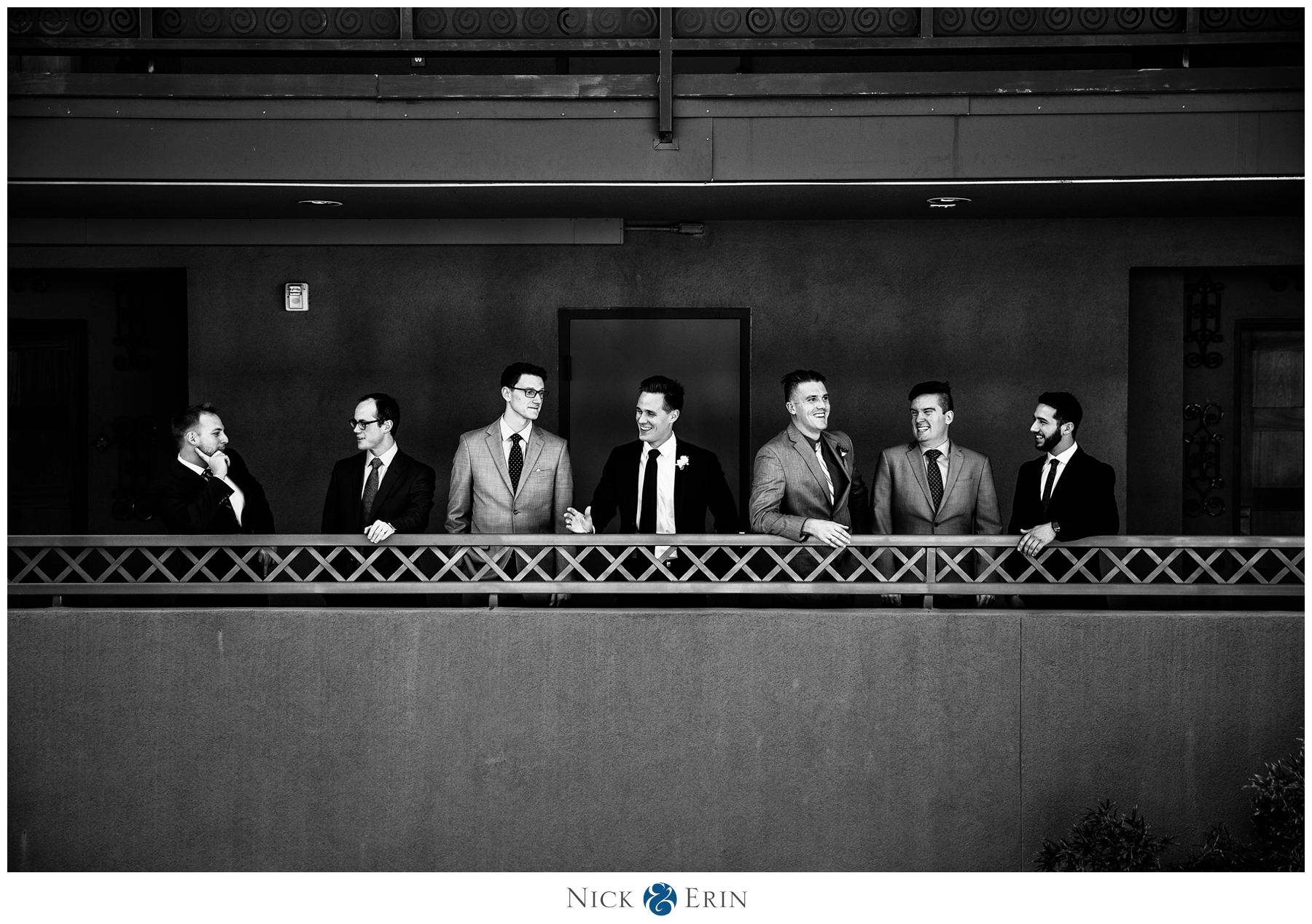 Donner_Photography_Sedona Arizona Wedding_Alissa and Tom_0028