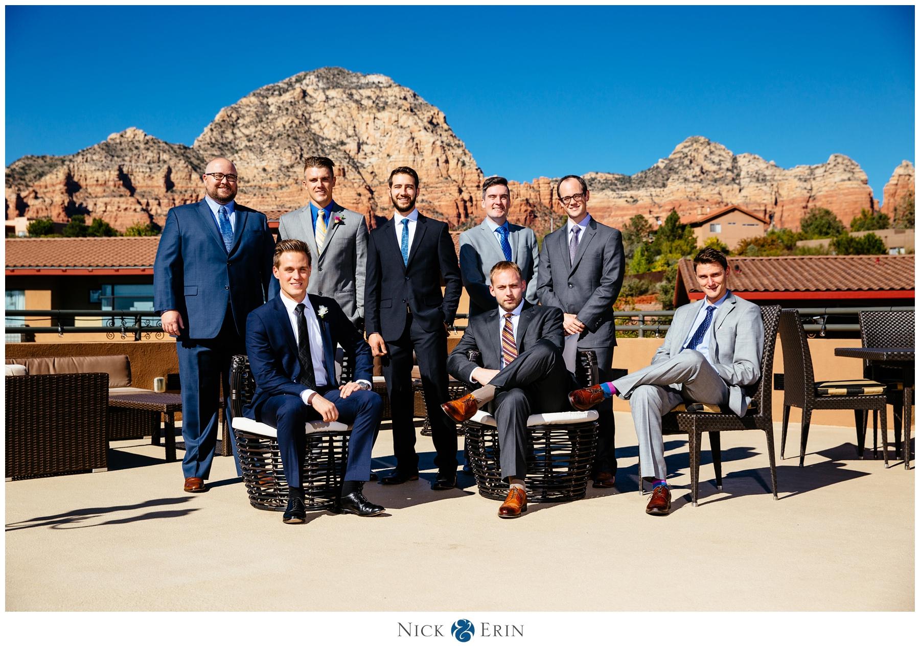 Donner_Photography_Sedona Arizona Wedding_Alissa and Tom_0030