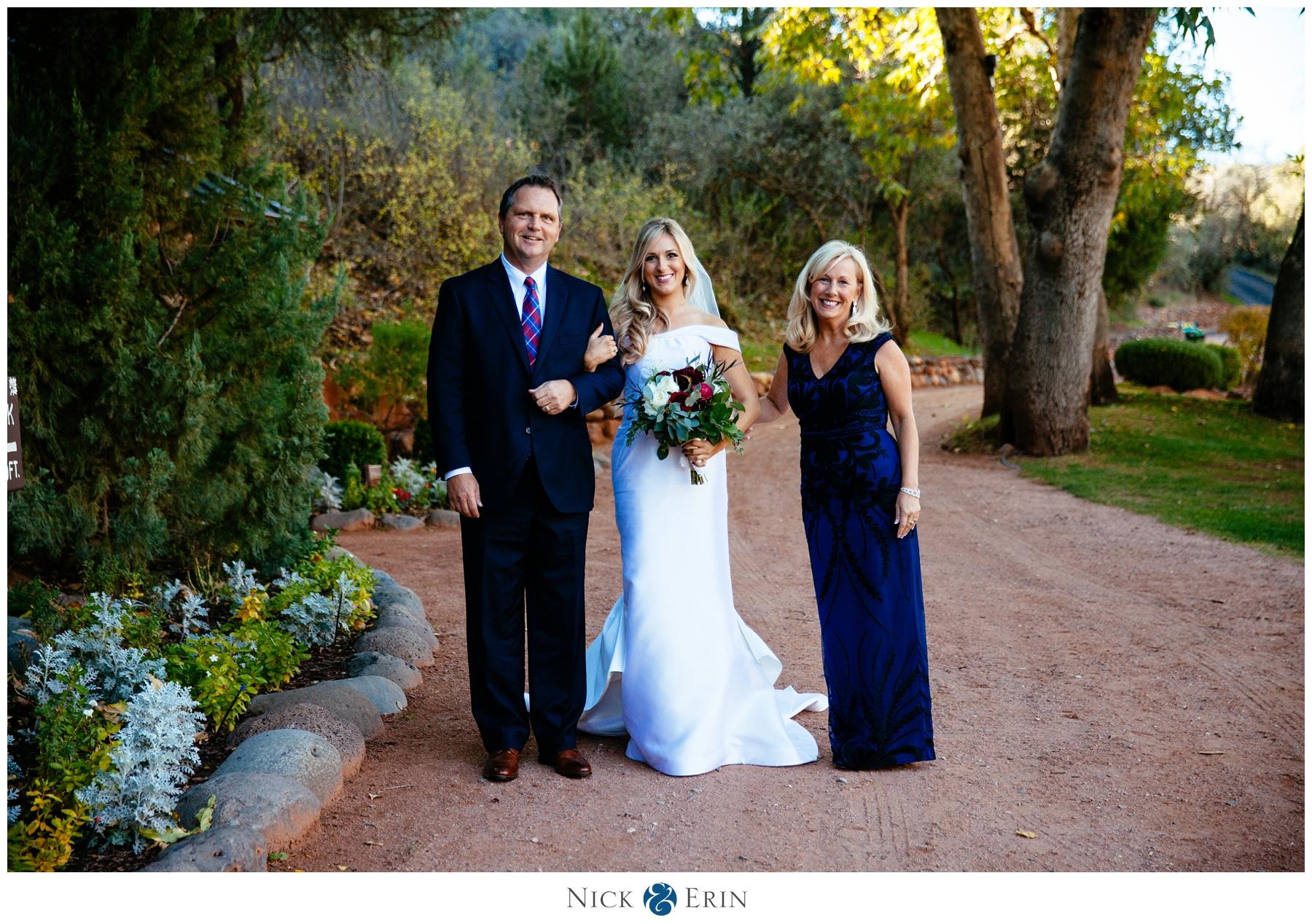 Donner_Photography_Sedona Arizona Wedding_Alissa and Tom_0033