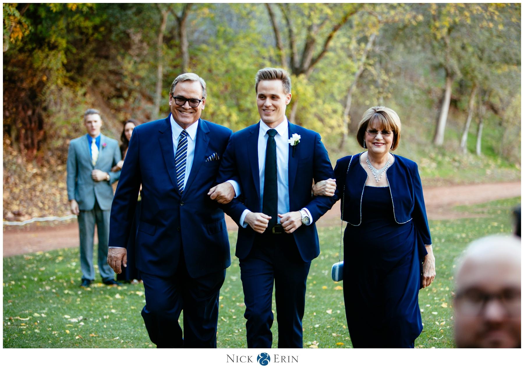 Donner_Photography_Sedona Arizona Wedding_Alissa and Tom_0034