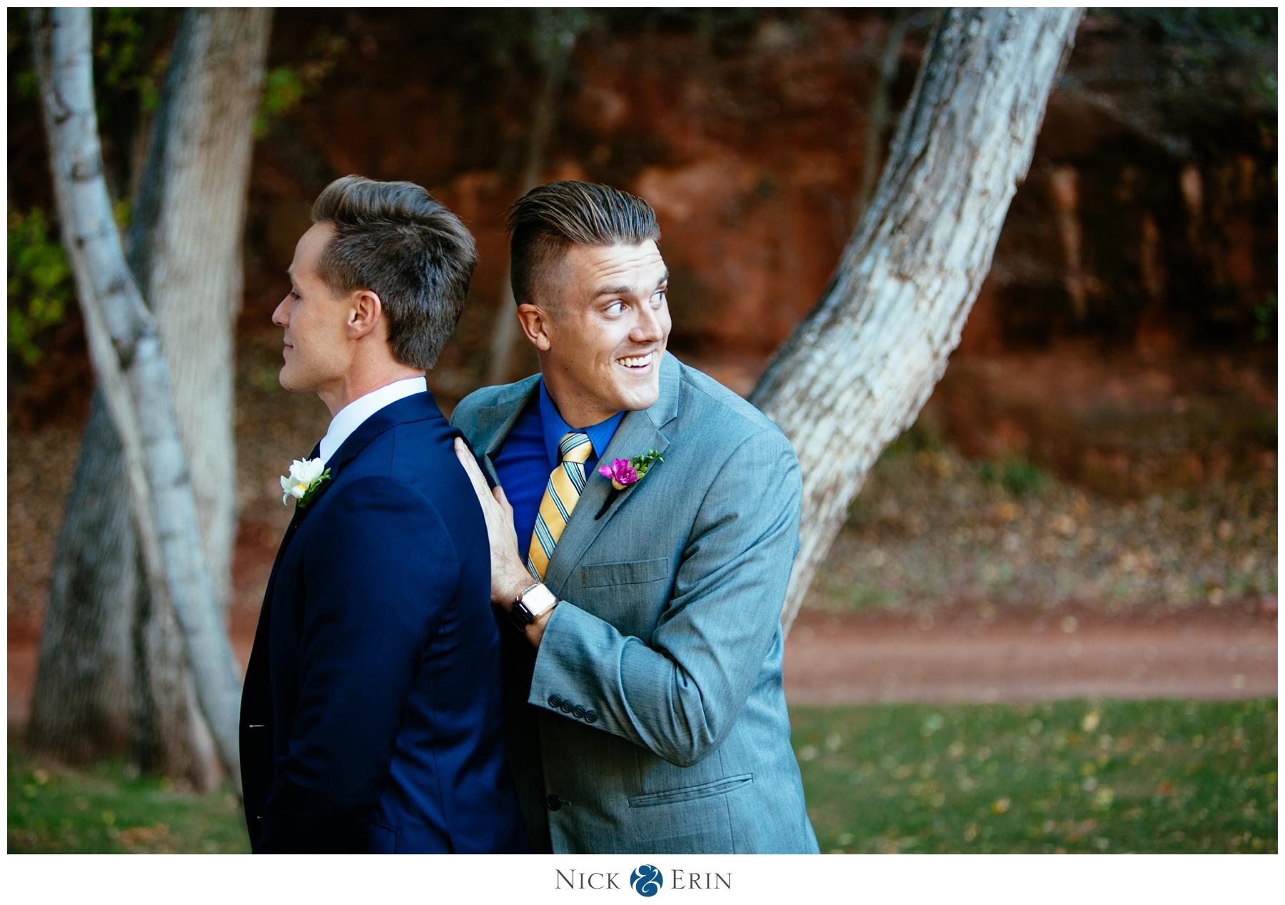 Donner_Photography_Sedona Arizona Wedding_Alissa and Tom_0035A
