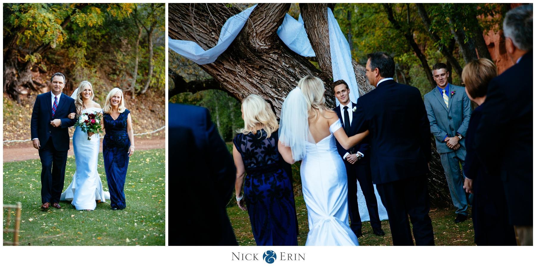 Donner_Photography_Sedona Arizona Wedding_Alissa and Tom_0039