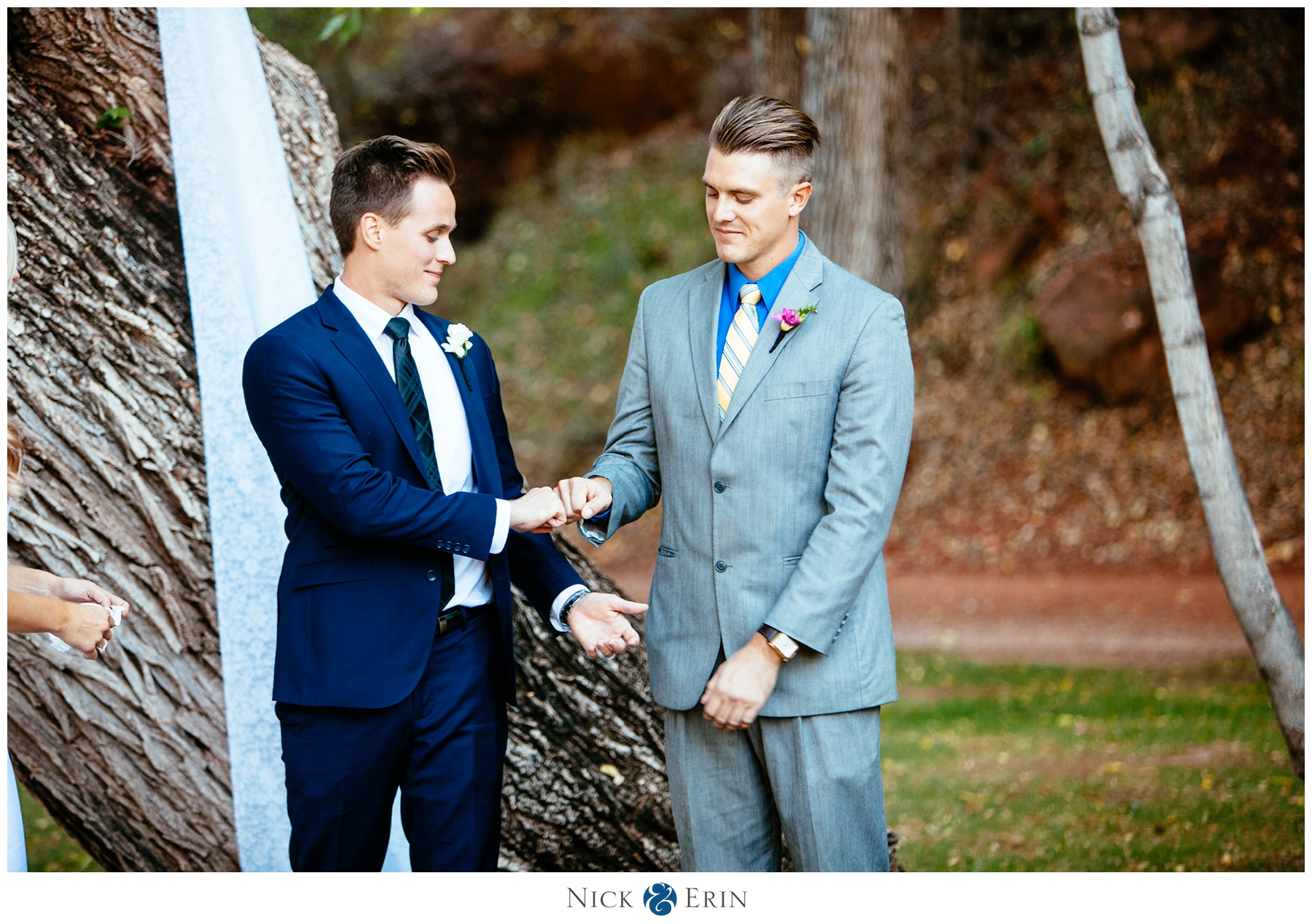 Donner_Photography_Sedona Arizona Wedding_Alissa and Tom_0040