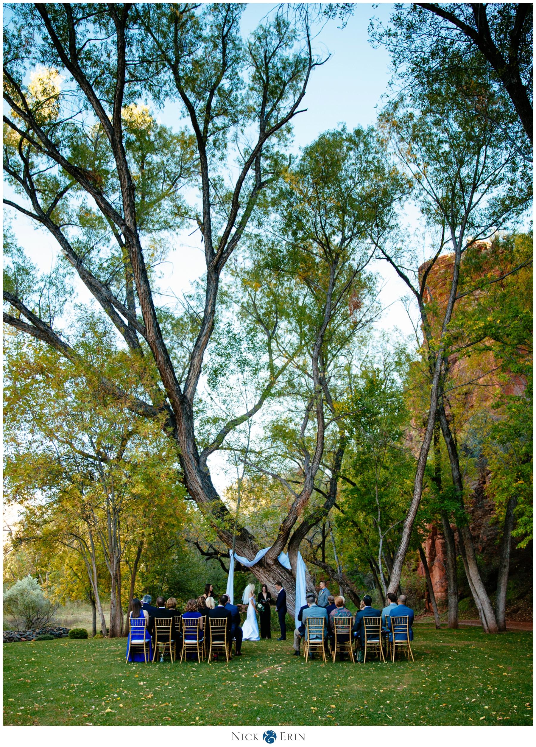 Donner_Photography_Sedona Arizona Wedding_Alissa and Tom_0041