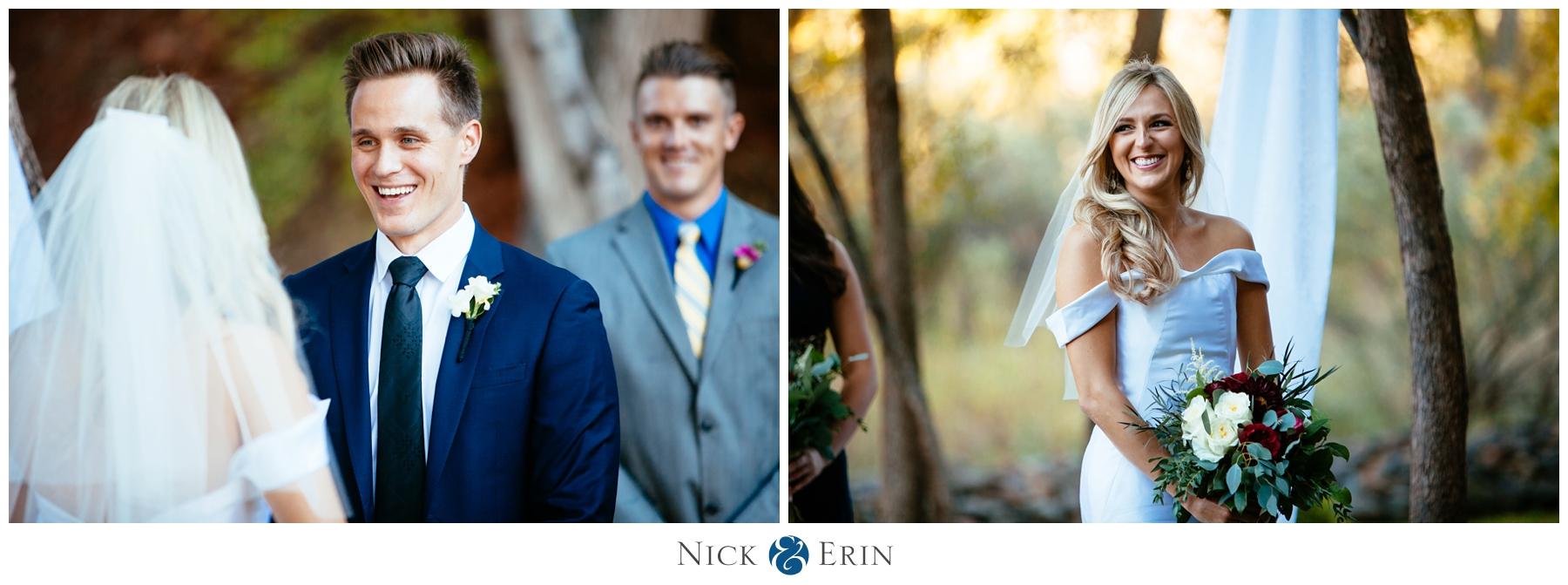 Donner_Photography_Sedona Arizona Wedding_Alissa and Tom_0042