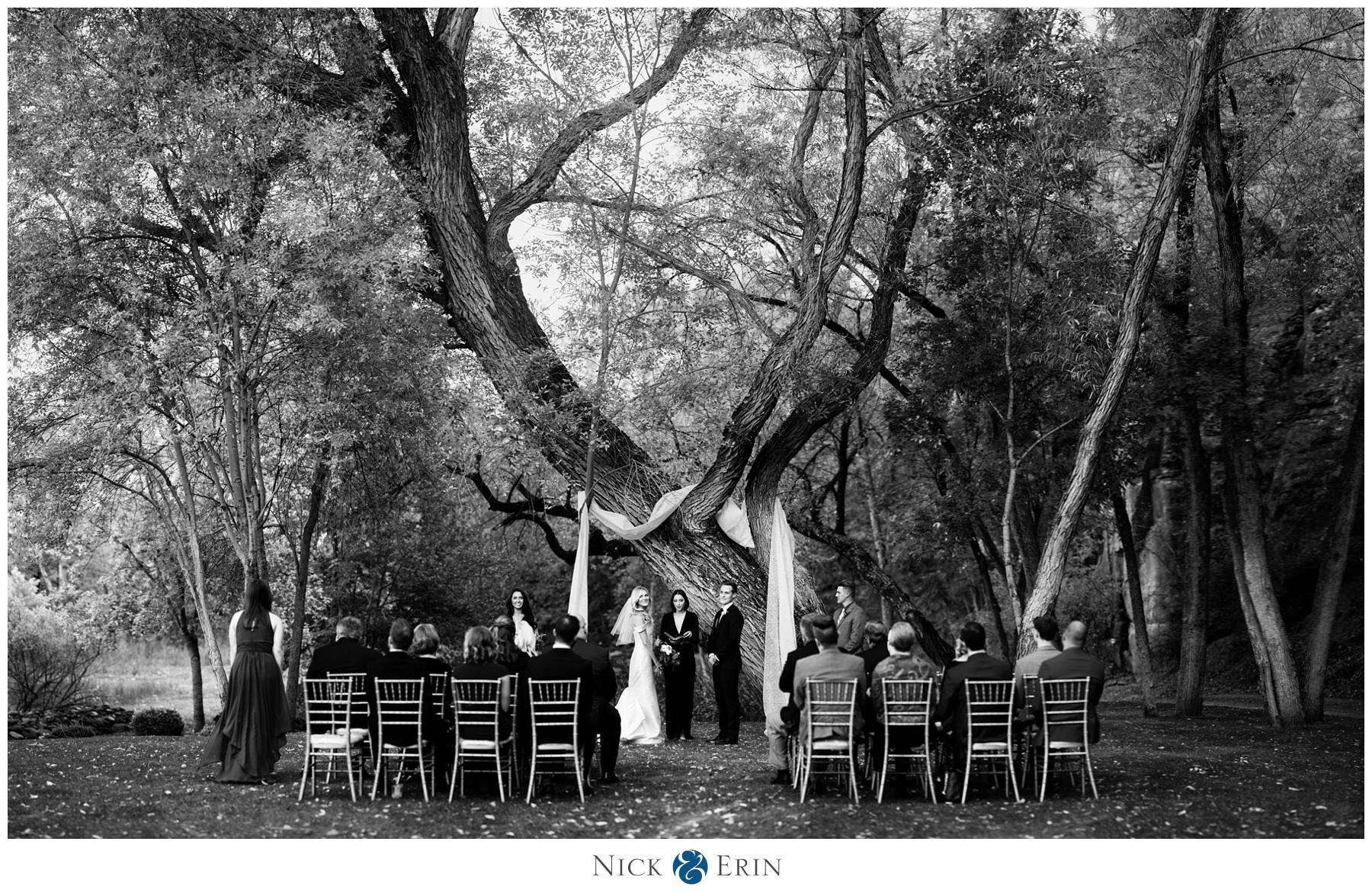 Donner_Photography_Sedona Arizona Wedding_Alissa and Tom_0045