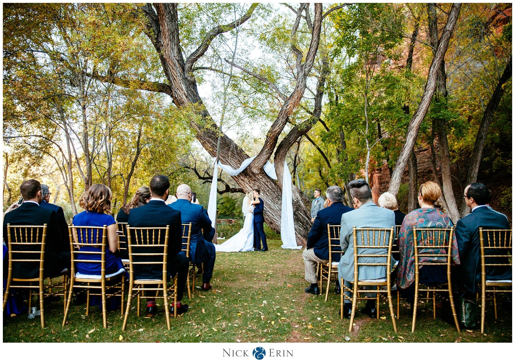 Donner_Photography_Sedona Arizona Wedding_Alissa and Tom_0046