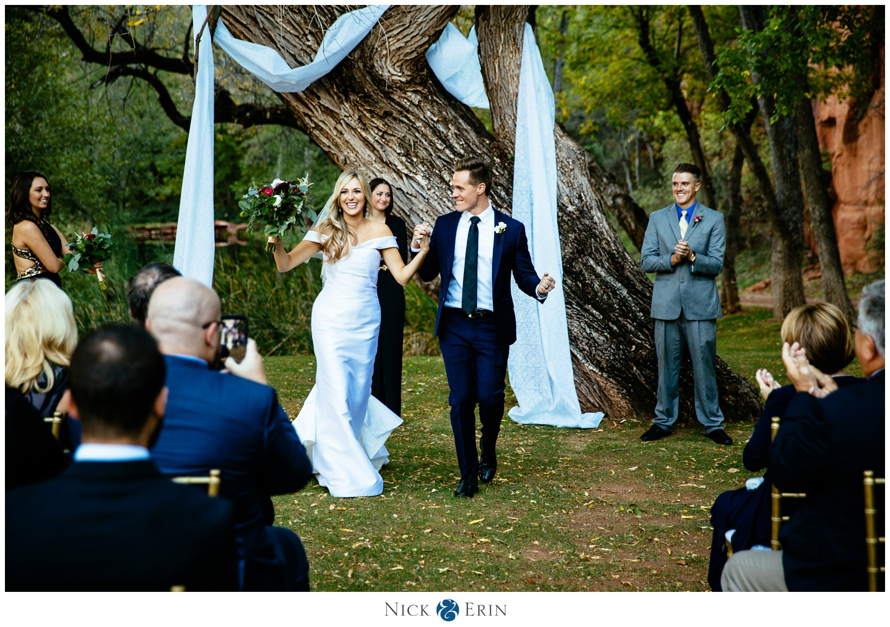 Donner_Photography_Sedona Arizona Wedding_Alissa and Tom_0047