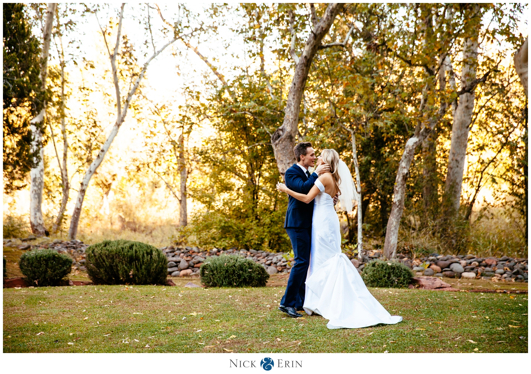 Donner_Photography_Sedona Arizona Wedding_Alissa and Tom_0049