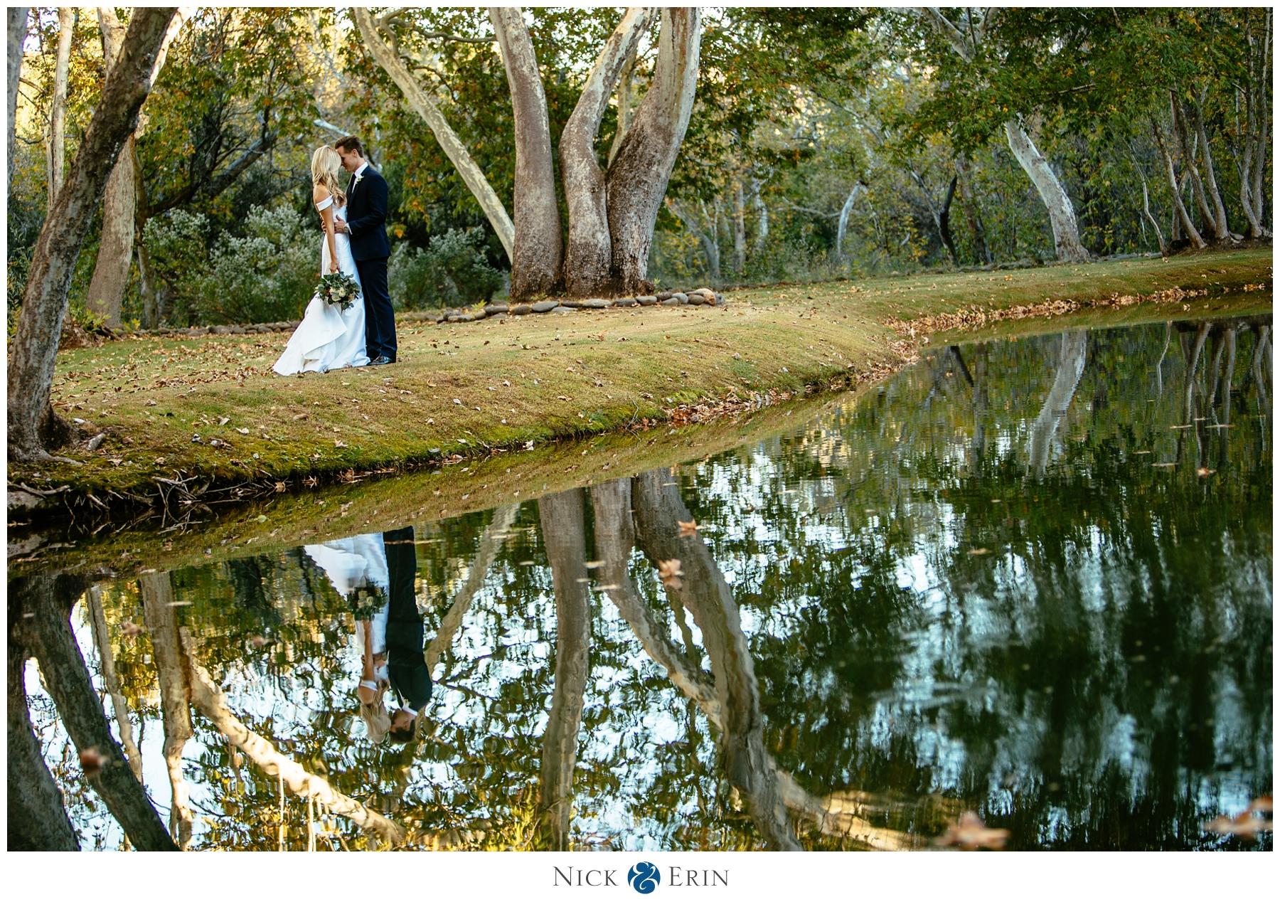 Donner_Photography_Sedona Arizona Wedding_Alissa and Tom_0051