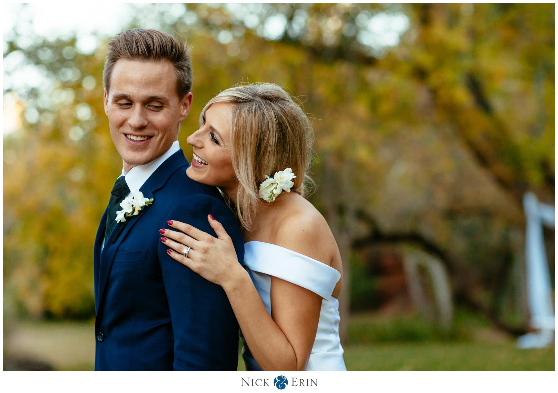 Donner_Photography_Sedona Arizona Wedding_Alissa and Tom_0053