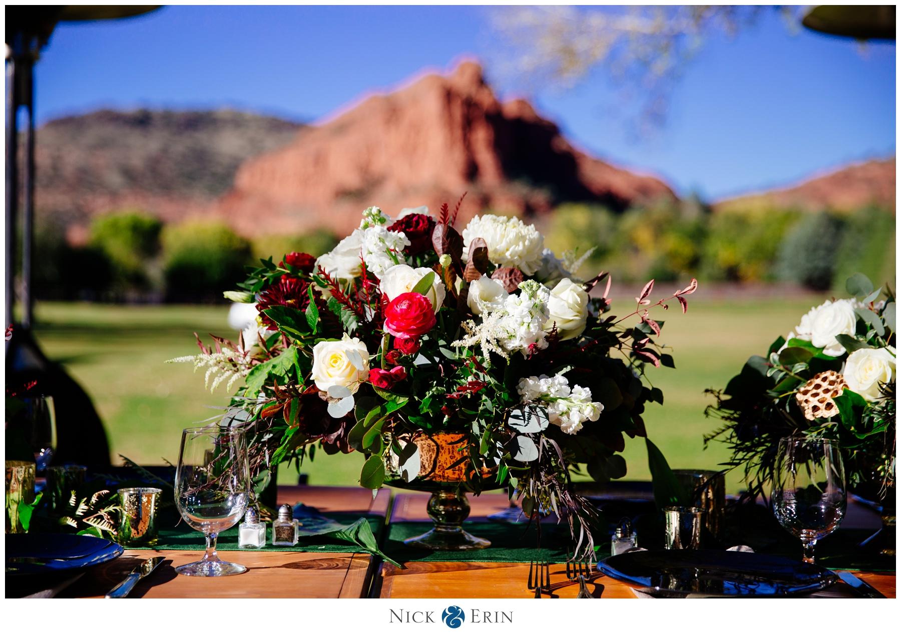 Donner_Photography_Sedona Arizona Wedding_Alissa and Tom_0057