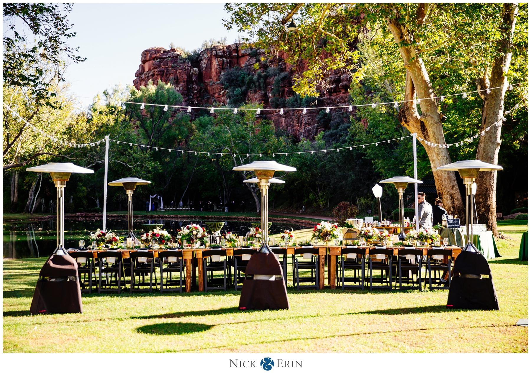 Donner_Photography_Sedona Arizona Wedding_Alissa and Tom_0059