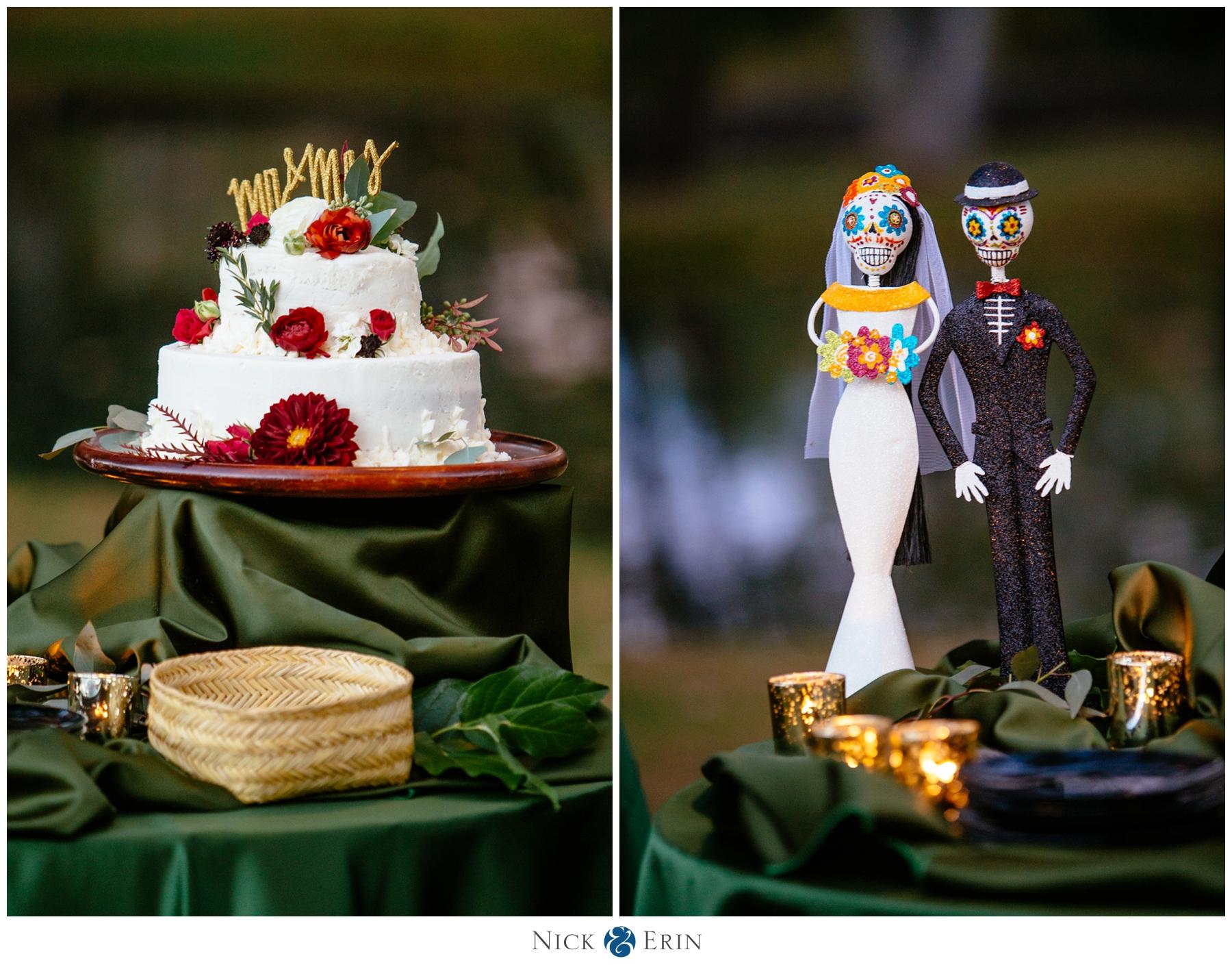 Donner_Photography_Sedona Arizona Wedding_Alissa and Tom_0062