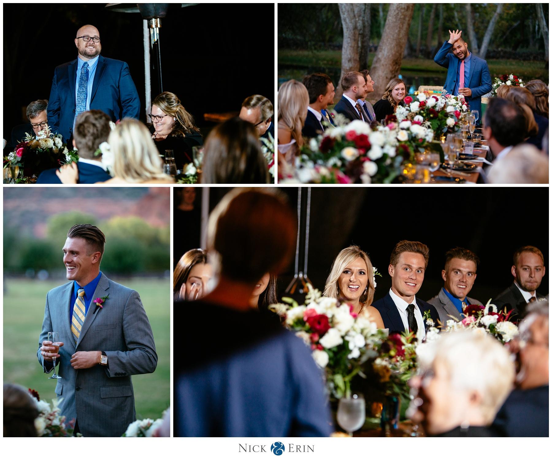 Donner_Photography_Sedona Arizona Wedding_Alissa and Tom_0064